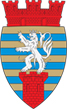 diekirch-logo-final.jpg